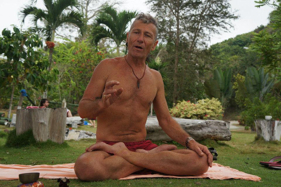 """Résultat de recherche d'images pour """"baptiste marceau yoga"""""""